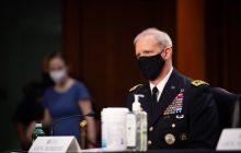 Pohľad riaditeľa Vojenskej spravodajskej služby USA S. Berriera na svetové hrozby