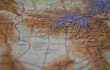 Dohoda z Doha medzi USA a Talibanom